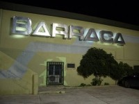 barraca_club